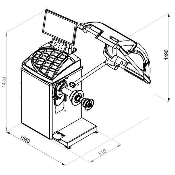 dannmar-b-200-dimensions.jpg