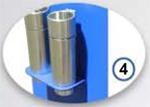 drop-in-height-adapters.jpg