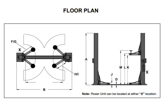 floorplan-lwb.jpg