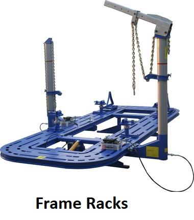 fr-77-frame-racks.2.jpg