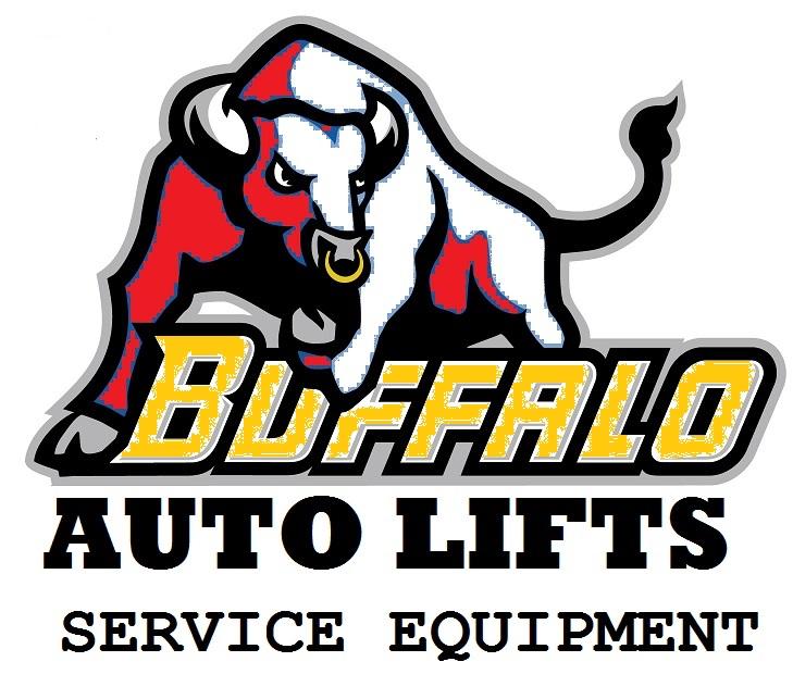 logo.buffalo..jpg