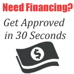 need-financing-white-redtxt-sqaure.png